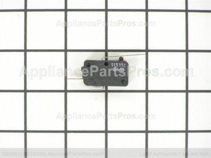 LG Switch 6600JB3001E from AppliancePartsPros.com
