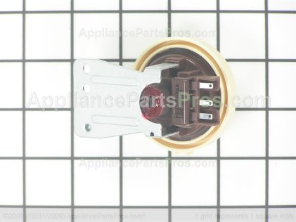 LG Switch Assm.,sensor S 6601ER1006E from AppliancePartsPros.com