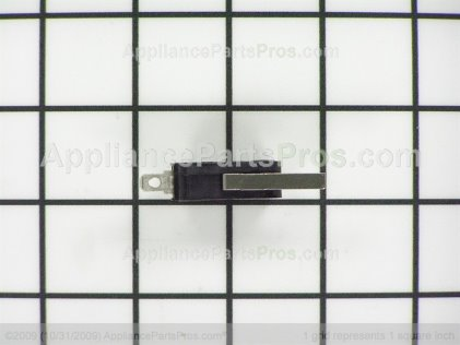 LG Switch,micro EBF61734701 from AppliancePartsPros.com