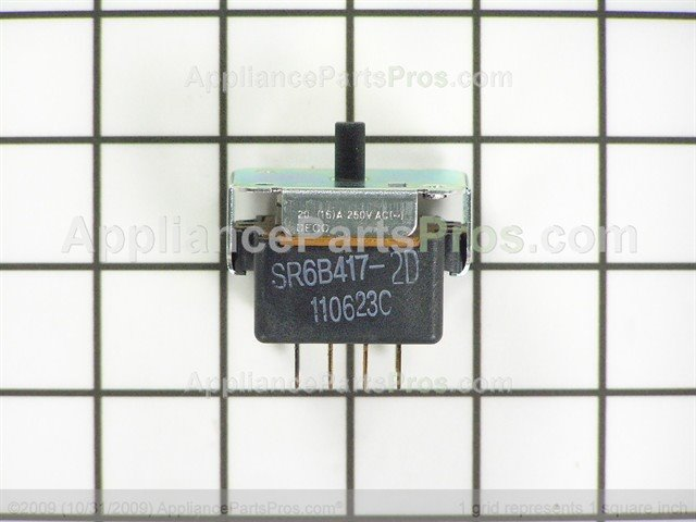 lg switch rotary 2h00598f ap4437827_02_l lg 2h00598f switch rotary appliancepartspros com  at bakdesigns.co