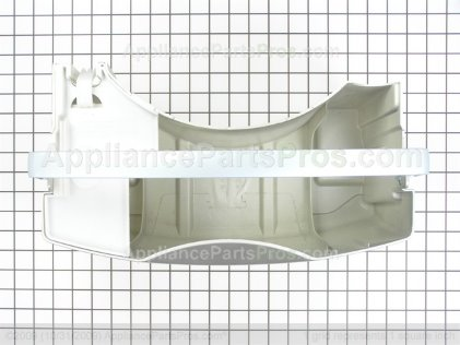 LG Tank Assembly,bucket 4839A10004A from AppliancePartsPros.com