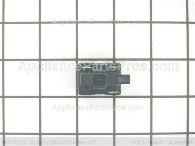 Lg 6748c 0002c Thermistor Assm P T Appliancepartspros Com