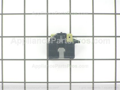 LG Thermistor Assm./p.t. 6748C-0002C from AppliancePartsPros.com