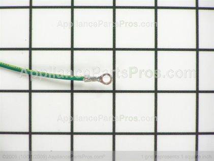 LG Thermistor EBG31940234 from AppliancePartsPros.com