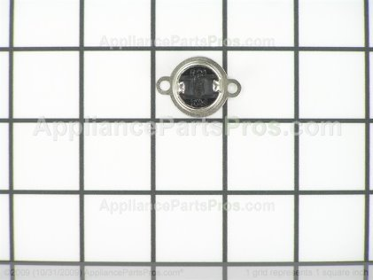 LG Thermostat 3B70068V from AppliancePartsPros.com
