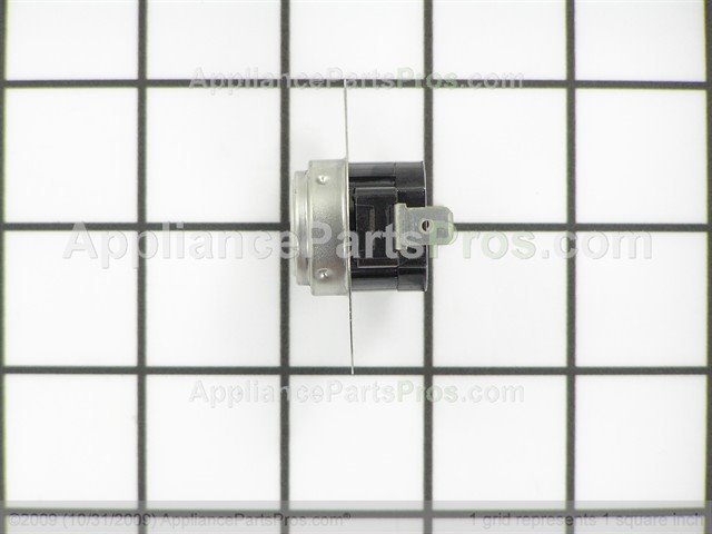 lg thermostat assembly 6931el3001e ap4440977_02_l how to lg dryer dle7177rm no heat or not enough heat  at bayanpartner.co