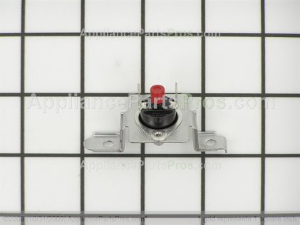 LG Thermostat Assembly 6931EL3003F from AppliancePartsPros.com