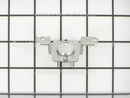 LG Thermostat Assembly 6931EL3004B from AppliancePartsPros.com
