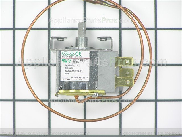 lg thermostat assy 2h01127d ap4437014_02_l lg 2h01127d thermostat assy appliancepartspros com  at bakdesigns.co