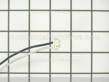 LG Transformer,power 6170W1G037A from AppliancePartsPros.com