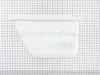 LG Tray 3391JJ1011A from AppliancePartsPros.com