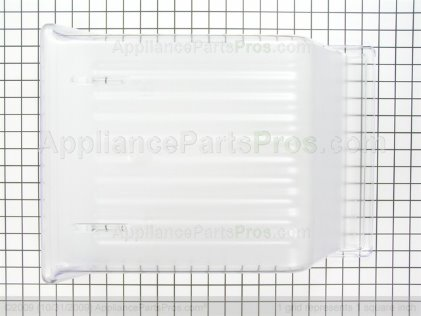 LG Tray Asmy.,vegetable 3391JJ1020D from AppliancePartsPros.com