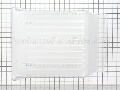 LG Tray Asmy.,vegetable 3391JJ1020D from AppliancePartsPros.com
