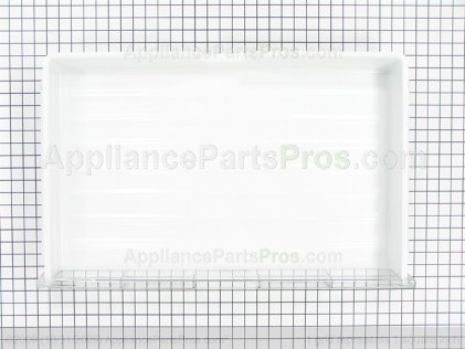 LG Tray Assembly,fresh Room AJP73874601 from AppliancePartsPros.com