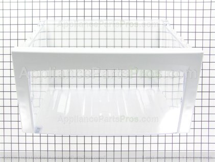 LG Tray Assembly,vegetable AJP31148303 from AppliancePartsPros.com