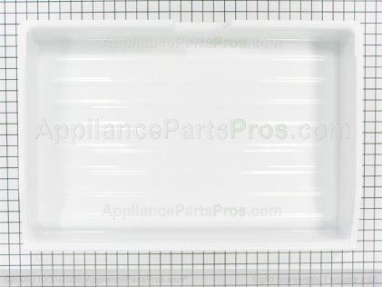 LG Tray Assm.,fresh Room 3391JJ1030A from AppliancePartsPros.com