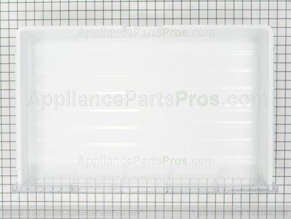 LG Tray Assm.,fresh Room AJP36700901 from AppliancePartsPros.com