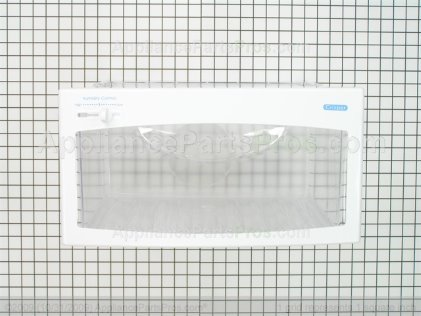 LG Tray Assm.,vegetable 3391JA1082F from AppliancePartsPros.com