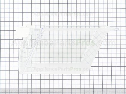 LG Tray Assm.,vegetable 3391JJ1020C from AppliancePartsPros.com