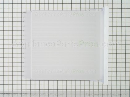 LG Tray Assm.,vegetable 3391JJ2012D from AppliancePartsPros.com