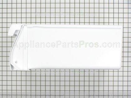LG Tray Assm.,vegetable 3391JJ2014B from AppliancePartsPros.com