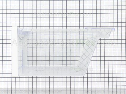 LG Tray Assm.,vegetable AJP31148301 from AppliancePartsPros.com