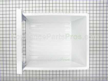 LG Tray Assm.,vegetable AJP33740401 from AppliancePartsPros.com