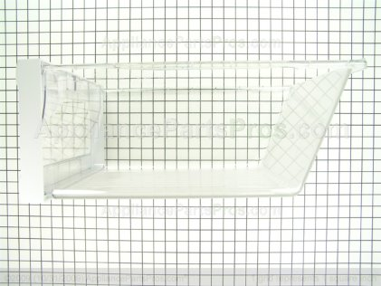 LG Tray Assy AJP32871405 from AppliancePartsPros.com