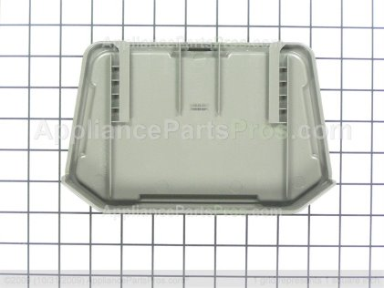 LG Tray,drain MJS42875201 from AppliancePartsPros.com