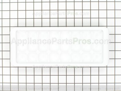 LG Tray,ice 3390JJ1023A from AppliancePartsPros.com