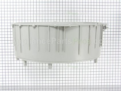 LG Tub Cover MCK67291503 from AppliancePartsPros.com
