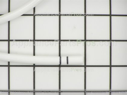 LG Plastic Tubing, 5/16 Inch 5210JA3004K from AppliancePartsPros.com
