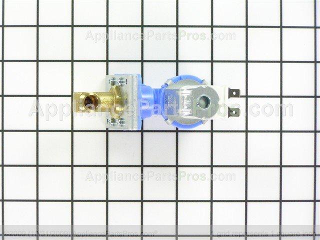 Lg 5221dd1001f Water Inlet Valve Appliancepartspros Com