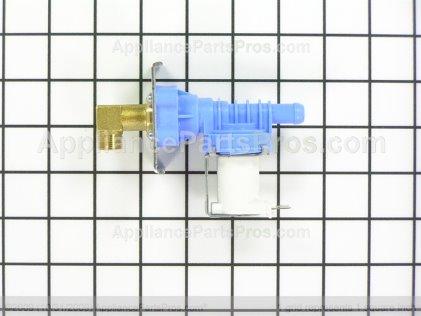 LG Valve Assy, Inlet 5221DD1001F from AppliancePartsPros.com