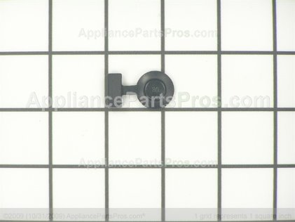 LG Valve,check 5220ED4004A from AppliancePartsPros.com
