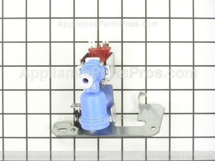 LG Valve,water 5220JA2012C from AppliancePartsPros.com