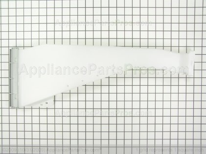 LG Vent MJZ61841501 from AppliancePartsPros.com