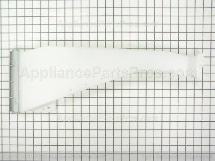 LG Vent MJZ61841501 from AppliancePartsPros.com