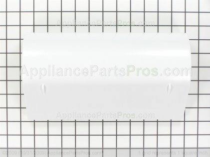 LG Wine Rack J469-00030A from AppliancePartsPros.com