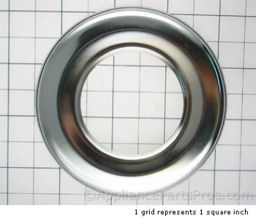 Maytag Drip Pan No Longer Available 7725P006-60 from AppliancePartsPros.com