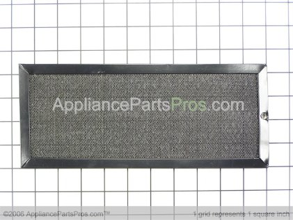 Maytag Filter, Exhaust No Longer Available. 315689B from AppliancePartsPros.com