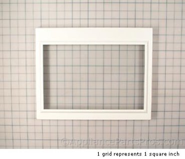 Maytag Mould Assembly D7564601 from AppliancePartsPros.com