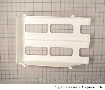 Maytag Slide Frame 61003738 from AppliancePartsPros.com