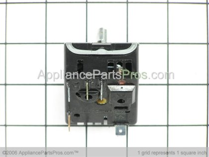 Maytag Switch, Dual Inf. No Longer Available. 0309550 from AppliancePartsPros.com