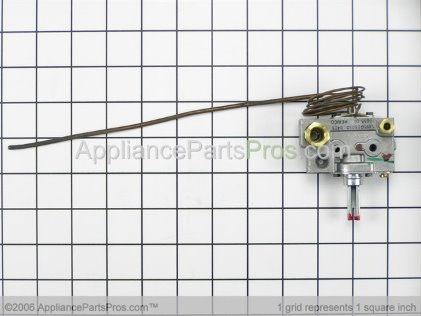 Maytag Thermostat, Gas Oven 0086984 from AppliancePartsPros.com