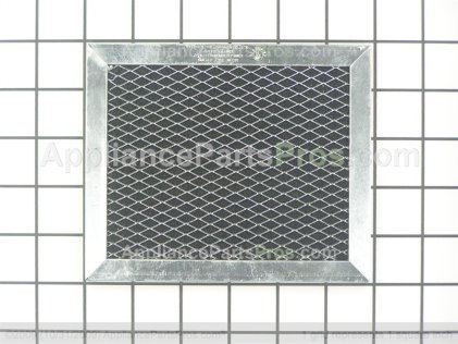 Mcf Filter 3511900700 from AppliancePartsPros.com