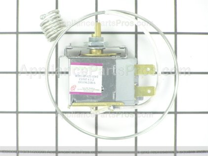 Mcf T-STAT(MCBR1010W/S) C0507.4.1-2 from AppliancePartsPros.com