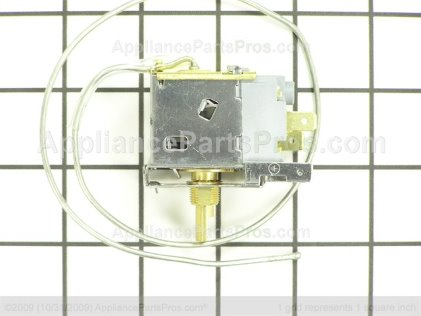Mcf Thermostat 502407000304 from AppliancePartsPros.com