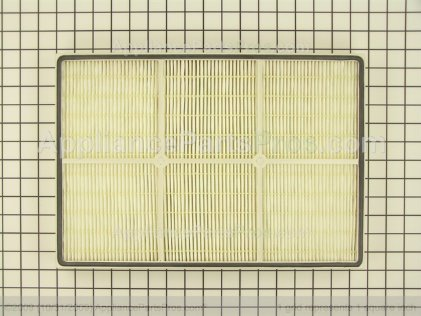 Msb Air Filter 1183051K from AppliancePartsPros.com