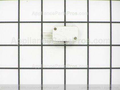 Pro 16802 Switch TJ90ES16802 from AppliancePartsPros.com
